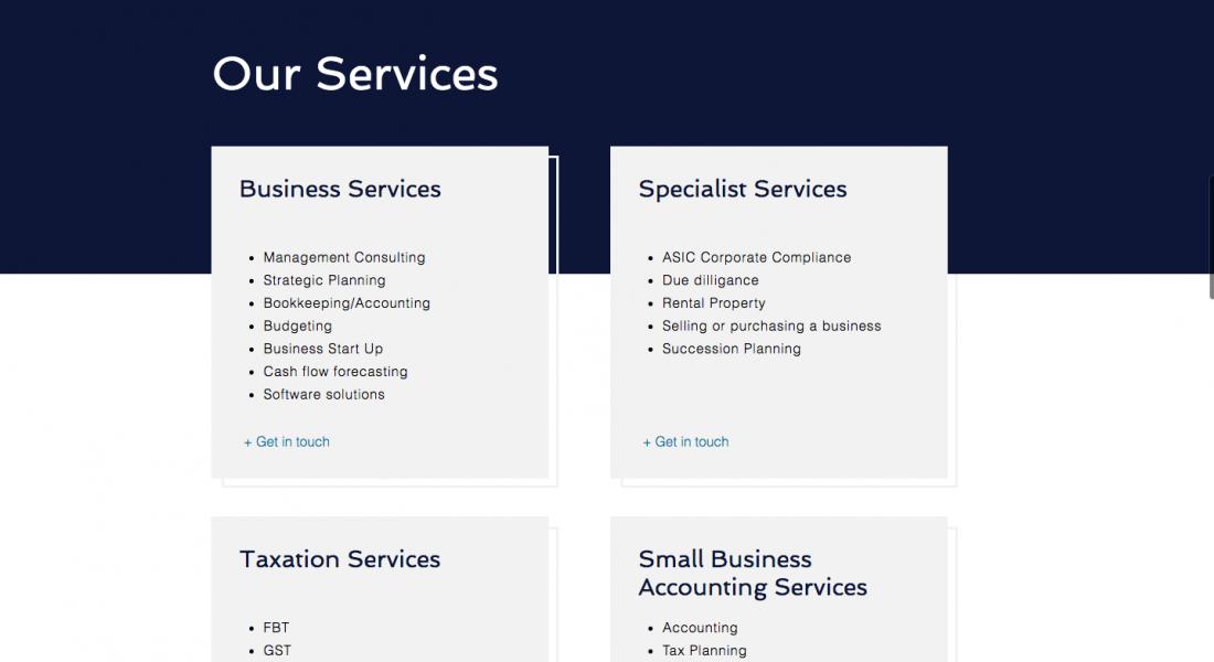 KA-Services