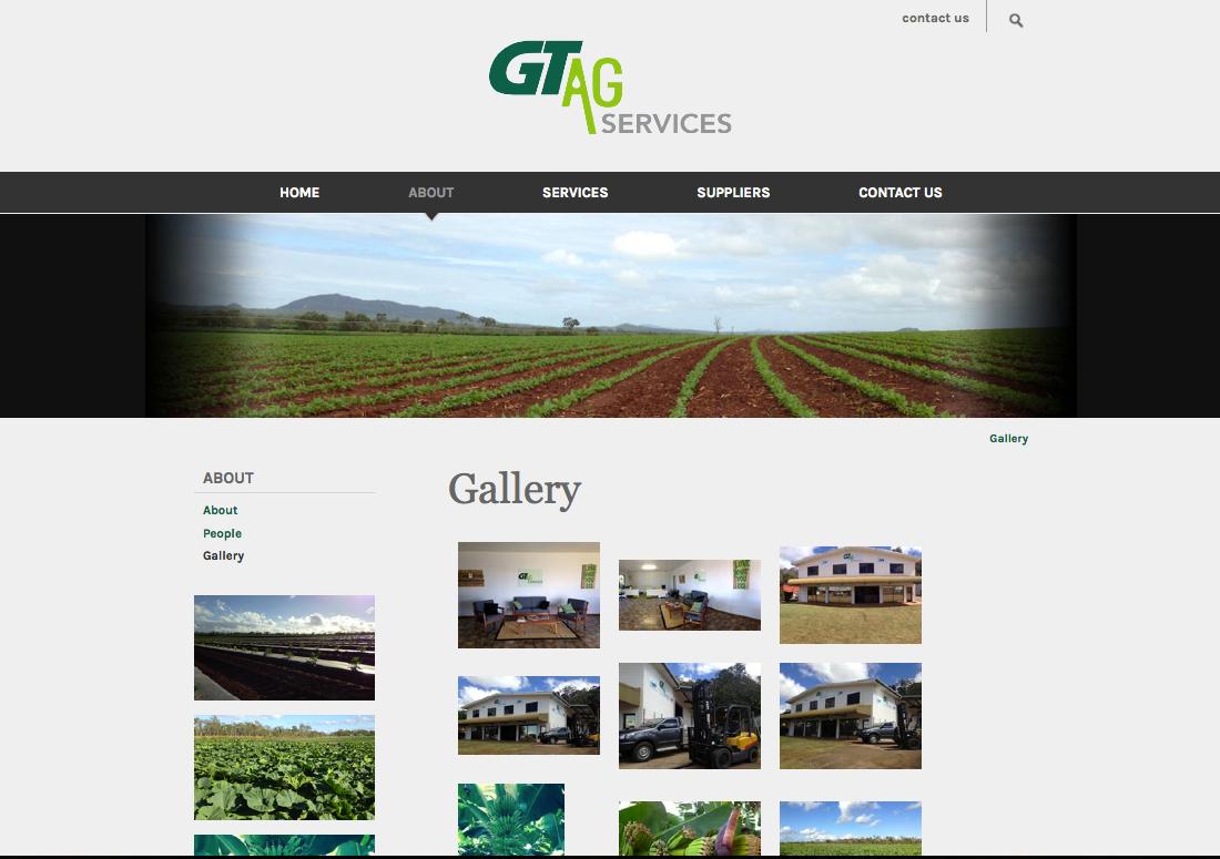 gtag-gallery