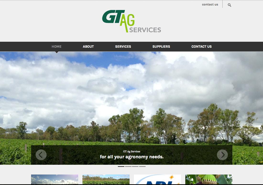 gtag-home