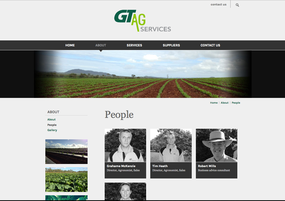 gtag-team